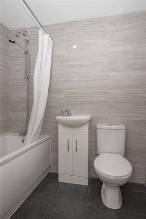 Bathroom of Glenbervie Road, Grangemouth, Falkirk FK3