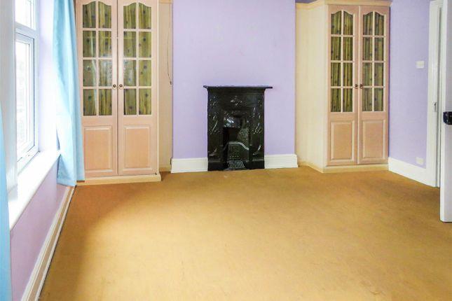 Bedroom 1B of Great Whyte, Ramsey, Huntingdon PE26