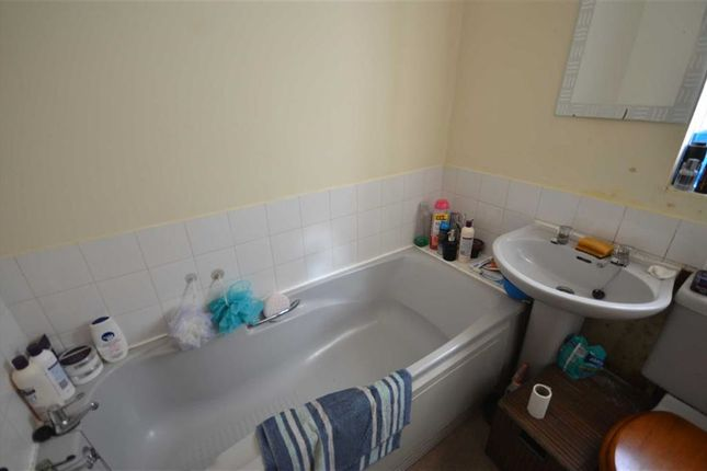 Bathroom of Torrington Street, Grimsby DN32