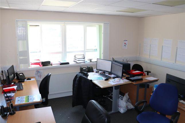 Photo 9 of X-HQ Renishaw Business Park, Ravenshorn Way, Sheffield S21