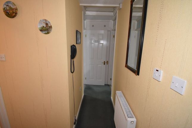 Photo 6 of Cains Close, Kingswood, Bristol BS15