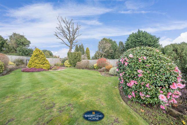 P1054861 of Nightingale Lane, Canley Gardens, Coventry CV5