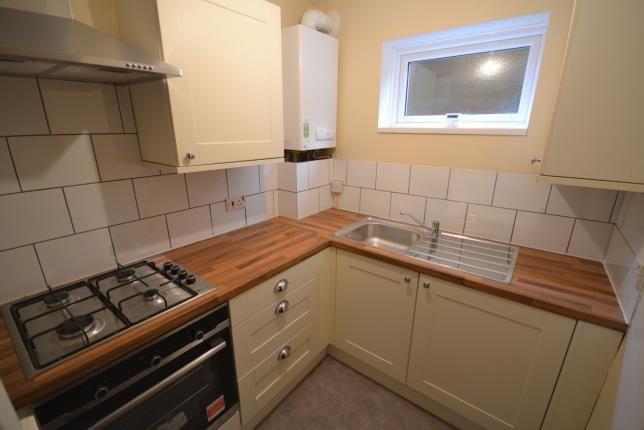 Kitchen of Eridge Road, Crowborough, East Sussex, . TN6