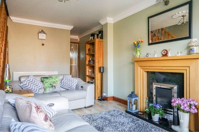 Lounge of Silverthorne Lane, Cradley Heath B64