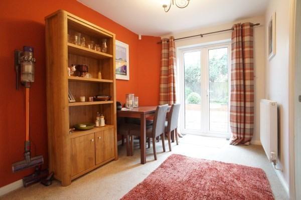 Photo 3 of Barn Close, Emersons Green, Bristol BS16