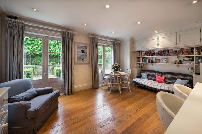 Picture No. 11 of Battersea House, Battersea Park, 11 Surrey Lane, London SW11