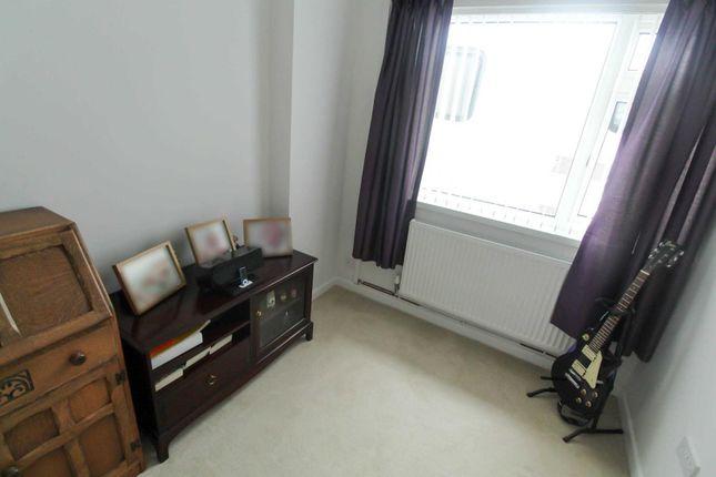 Img_3818 of Vernon Close, Pontlliw, Swansea SA4