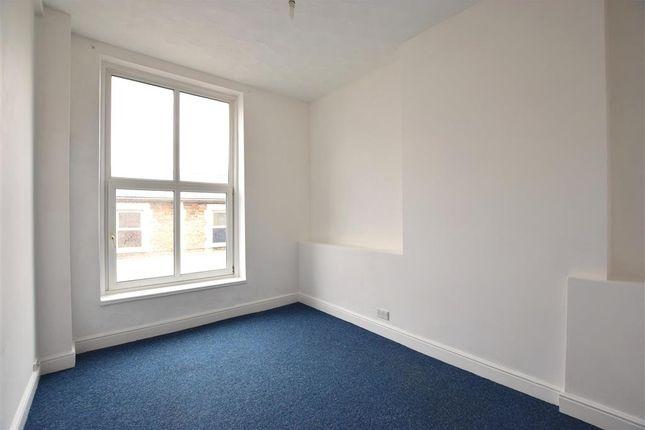 Bedroom of High Street, Sandown, Isle Of Wight PO36