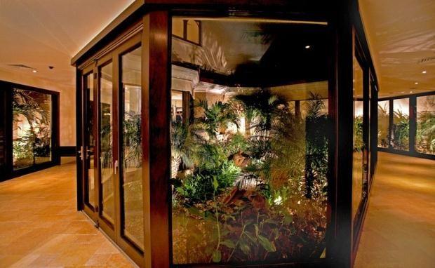 Picture No. 02 of Cappana Lussa, Ocean Club Estates, Paradise Island, Nassau