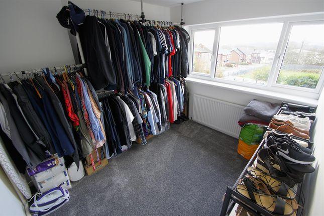 _Dsc9418Aa of Victoria Road, Horwich, Bolton BL6