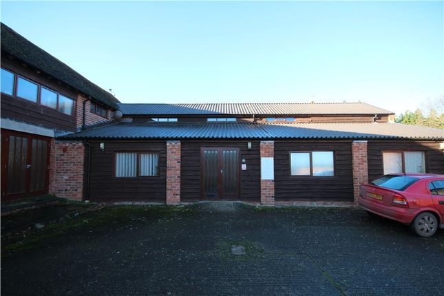 Thumbnail Office to let in Unit 4A, Hope House Lane, Martley, Worcester, Worcestershire
