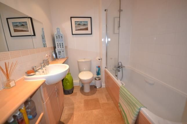 Bathroom of Dougall Close, Tunbridge Wells, Kent, . TN2