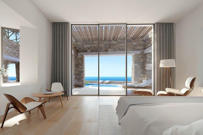 Tombazis_Master Bedroom