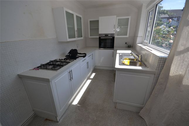 Kitchen of Telford Street, Hull HU9