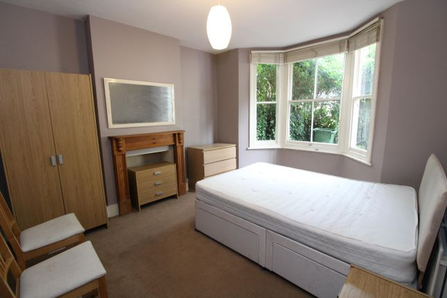 1 bed property to rent in Butter Hill, Wallington
