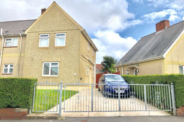 Emlyn Road, Mayhill, Swansea SA1