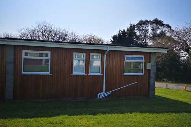 Re-Clad And Insulated