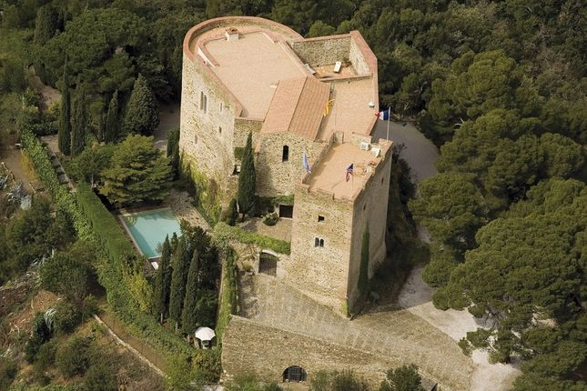 Thumbnail Property for sale in Perpignan, Pyrénées-Orientales, France
