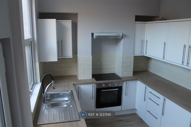 3 bed terraced house to rent in Preston Road, Longridge, Preston PR3