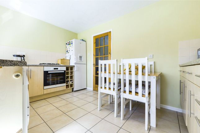 Kitchen of Sharnwood Drive, Calcot, Reading, Berkshire RG31