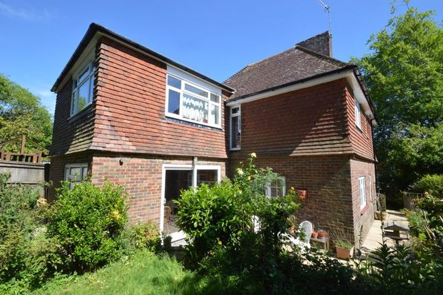 Photo 12 of Meadway, Haslemere GU27