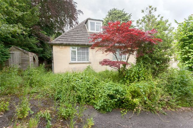 Thumbnail Detached house for sale in High Street, Bathford, Bath