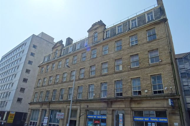 Picture No. 09 of Cheapside Chambers, 43 Cheapside, Bradford, West Yorkshire BD1