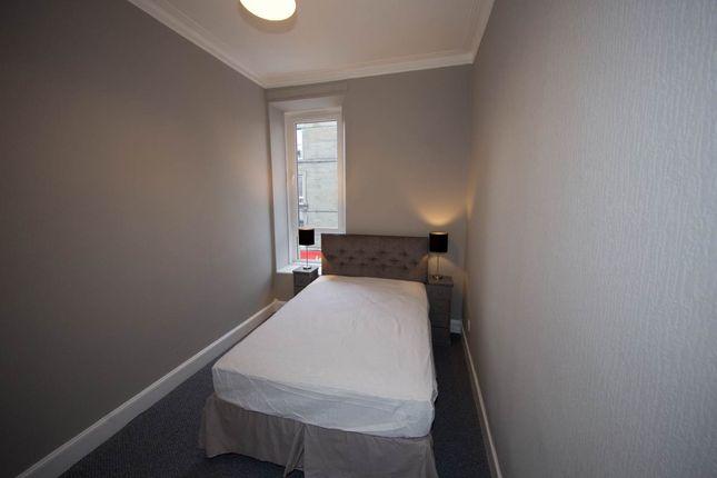 Bedroom 2 of Albert Street, Dundee DD4