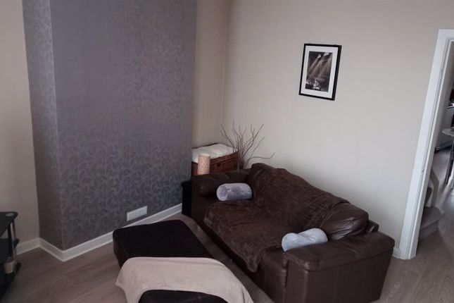 Photo 4 of Lower Dolcliffe Road, Mexborough S64