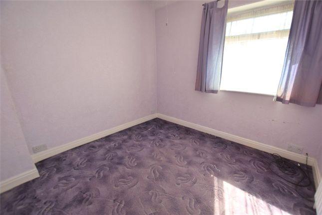Bedroom 2 of Tong Road, Leeds, West Yorkshire LS12