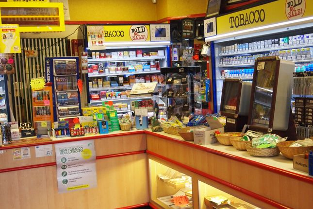 Photo 1 of Sweets & Tobacco S2, South Yorkshire