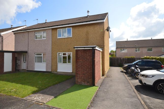 Fairford Close, Grangewood, Chesterfield S40