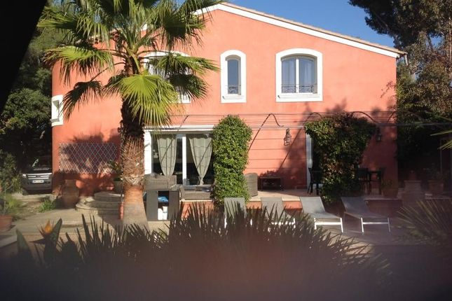 4 bed property for sale in Six Fours Les Plages, Var, France