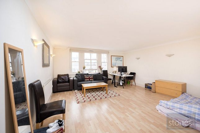 1 bed property to rent in Fleet Street, London EC4A