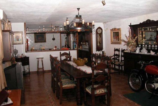 Dining Area of Spain, Málaga, Mijas, Mijas Costa