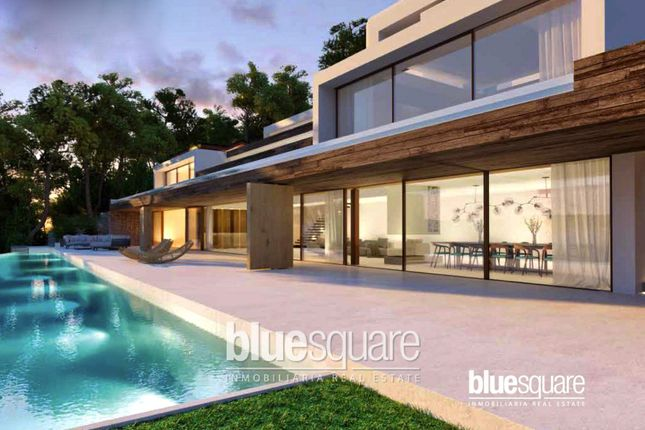 Thumbnail Villa for sale in San Jose, Ibiza, 07830, Spain