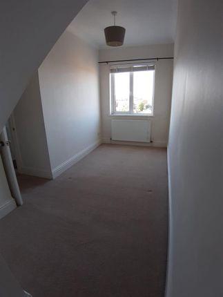 Bedroom One of Ash Street, Stanley, Wakefield WF3