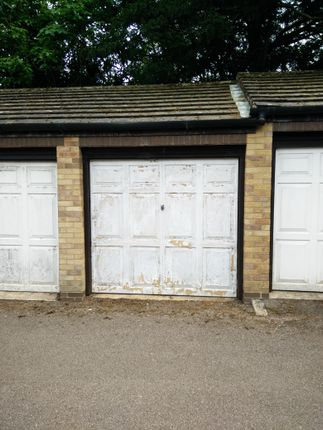 Parking/garage to let in Stoneygate Road, Stoneygate