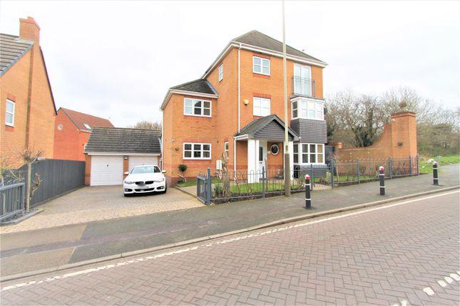 Img_0053 of Kestrel Lane, Hamilton, Leicester LE5