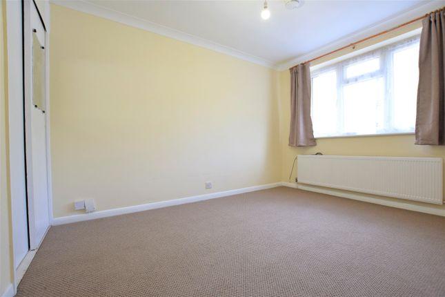 Bedroom 3 of South Hill Avenue, Harrow HA2