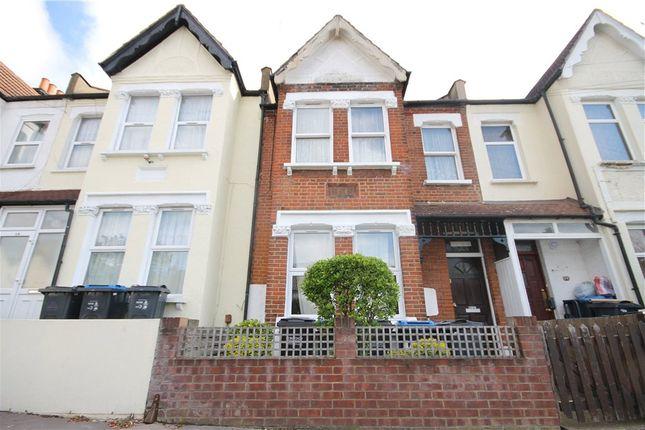 Picture No. 1 of Norwich Road, Thornton Heath CR7