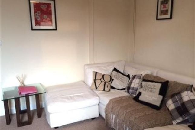 Thumbnail Property to rent in Ely Street, Lincoln