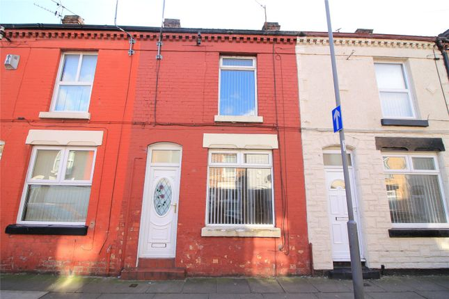 Picture No. 01 of Ismay Street, Walton, Liverpool L4