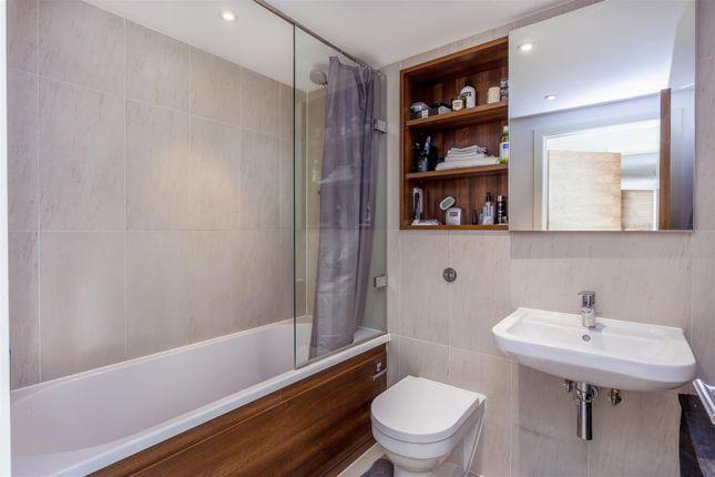270820207_Mcea_Flat 144 Napier House Bromyard Aven