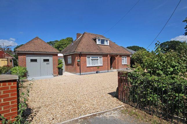 Picture No. 15 of Everton Road, Hordle, Lymington, Hampshire SO41