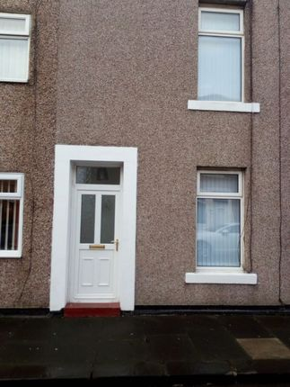 Photo 5 of Disraeli Street, Blyth NE24