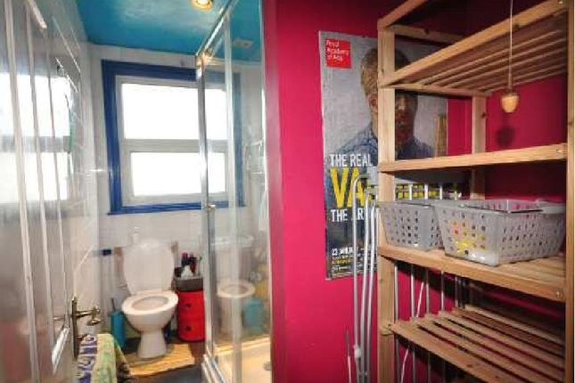 Bathroom.Png of Lightfoot Street, Hoole, Chester CH2