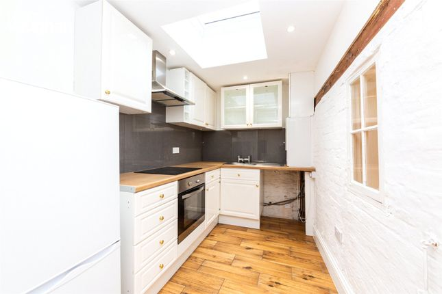Kitchen of Cliffe High Street, Lewes, East Sussex BN7