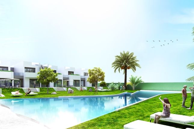 2 bed apartment for sale in Torre De La Horadada, Alicante, Valencia