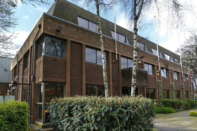 Thumbnail Office to let in 51 Downing Street, Smethwick